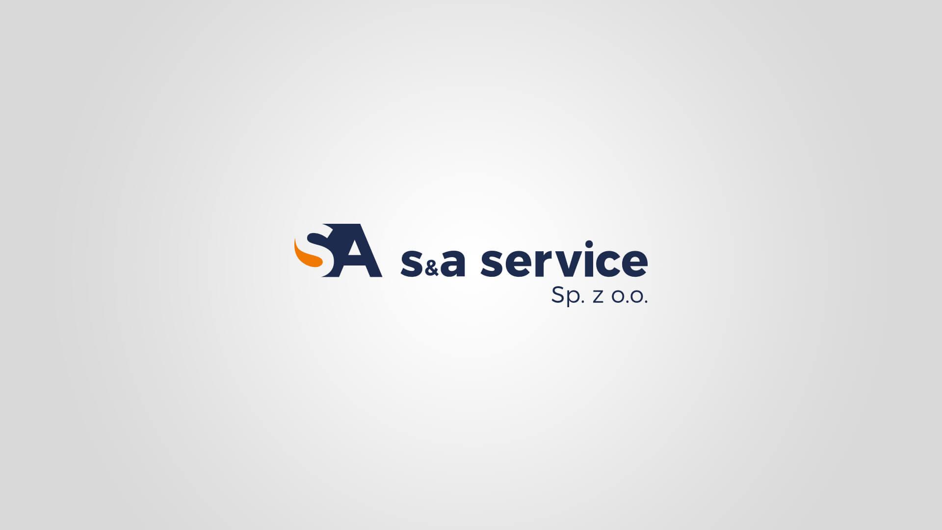 logotyp identyfikacja wizualna