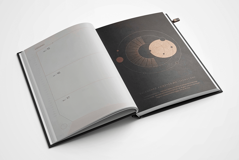 kalendarz srodek I